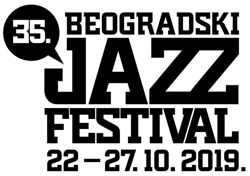 Beogradski Jazz Festival 2019